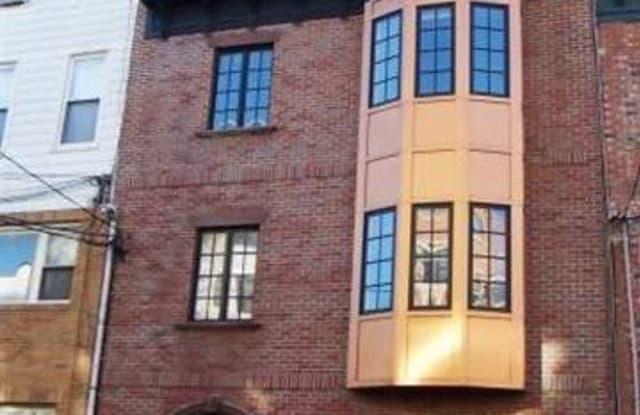 608 JEFFERSON ST - 608 Jefferson Street, Hoboken, NJ 07030