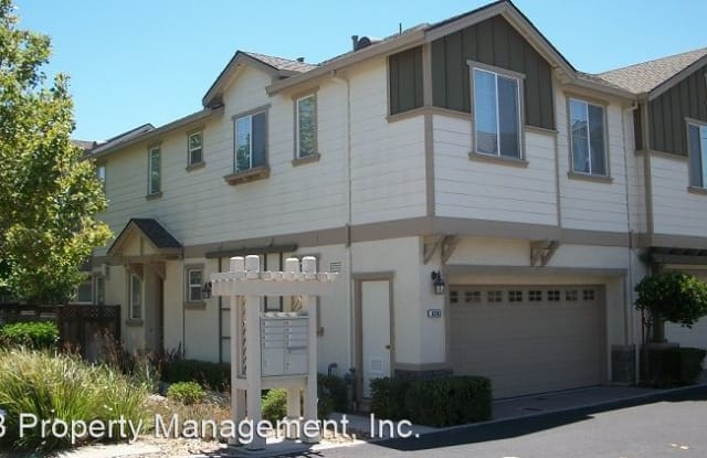 6282 Kerry Ct - 6282 Kerry Court, Dublin, CA 94568