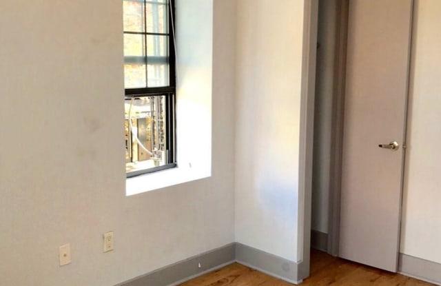 292 Bedford - 292 Bedford Avenue, Brooklyn, NY 11249