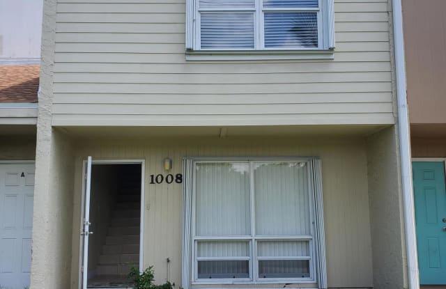 1008 Shorewinds Drive - 1008 Shorewinds Drive, St. Lucie County, FL 34949