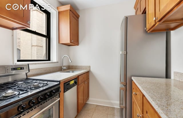 145 East 22nd Street - 145 East 22nd Street, New York, NY 10010