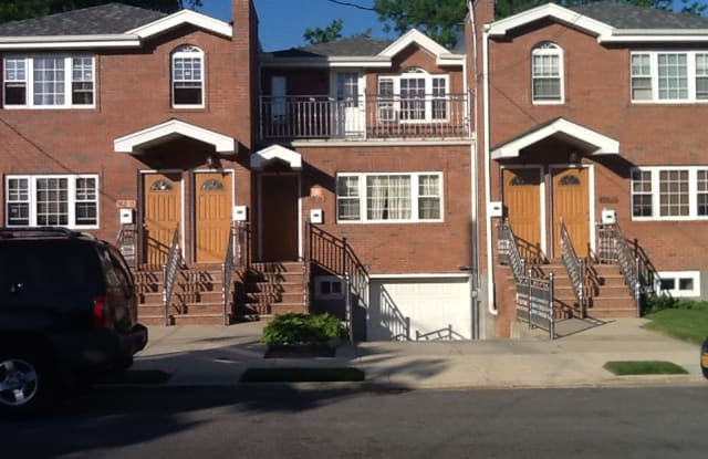 120-15 198th Street - 120-15 198th Street, Queens, NY 11412