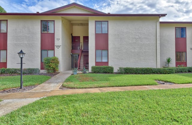 616 Midway Dr Unit B - 616 Midway Dr, Silver Springs Shores, FL 34472