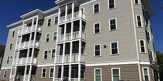 20 Best Apartments For Rent In Lowell Ma With Pictures