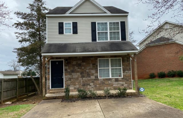 9 Middlebrook Dr - 9 Middlebrook Drive, Bartow County, GA 30120