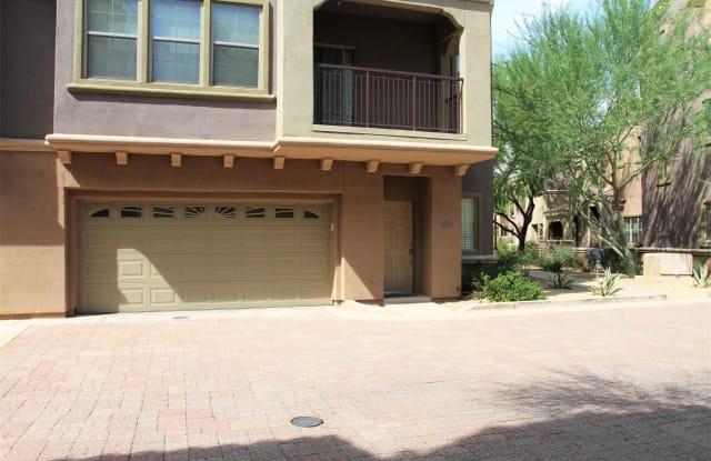 3935 E Rough Rider Road, #1153 - 3935 E Rough Rider Rd, Phoenix, AZ 85050