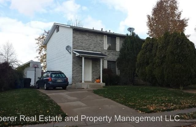 20 W 1200 S Kaysville Ut Apartments For Rent