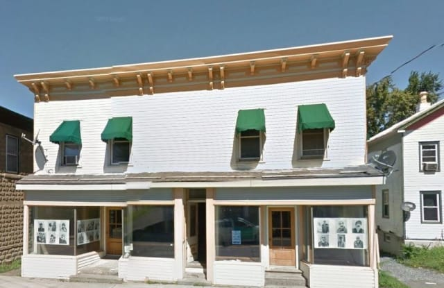 104 Main Street - 104 Main Street, Philmont, NY 12565
