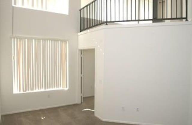 2506 W.dunlap Ave - 2506 West Dunlap Avenue, Phoenix, AZ 85021