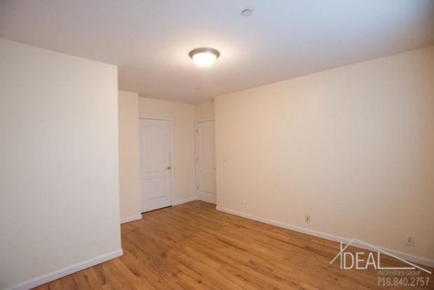 567 Warren Street Unit 601 - 567 Warren Street, Brooklyn, NY 11217