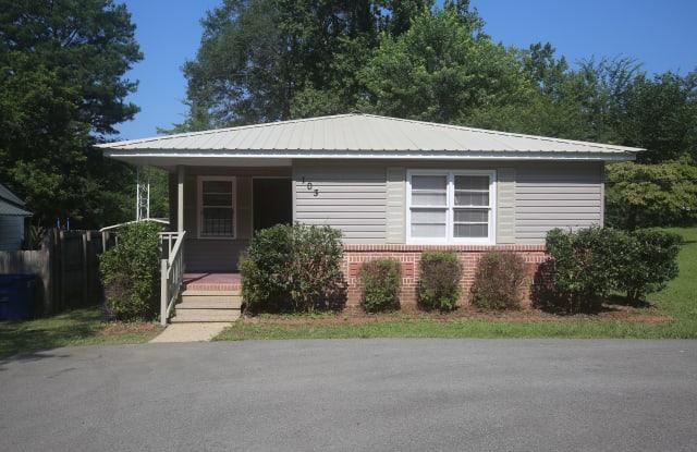103 Louis Ave - 103 Louis Avenue, Hueytown, AL 35023