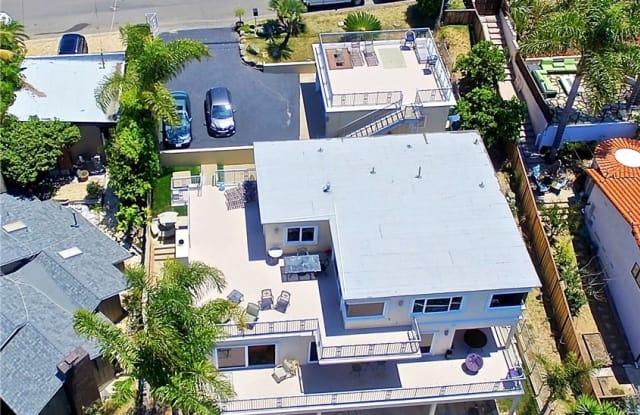 31365 Monterey Street - 31365 Monterey Street, Laguna Beach, CA 92651