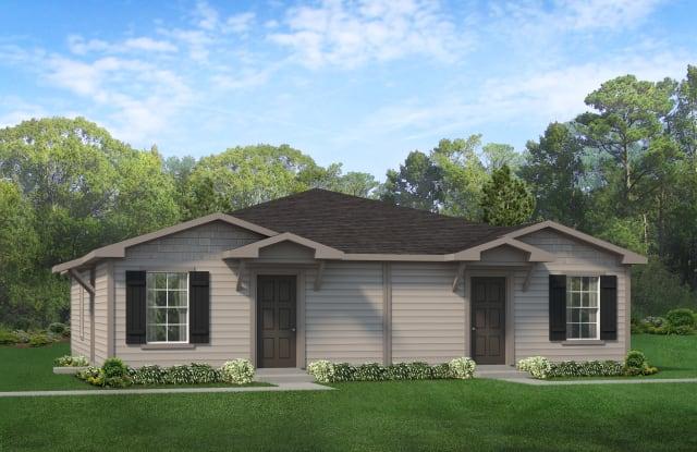 1611 Bryan Ave Unit B - 1611 Bryan Avenue, Waco, TX 76708