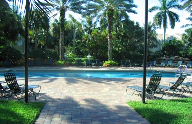 254 SE Village Boulevard - 254 Village Blvd, Tequesta, FL 33469