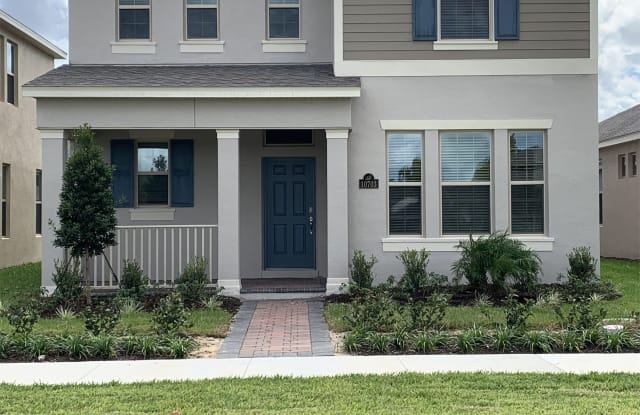 10703 Atwater Bay Drive - 10703 Atwater Bay Dr, Orange County, FL 34761