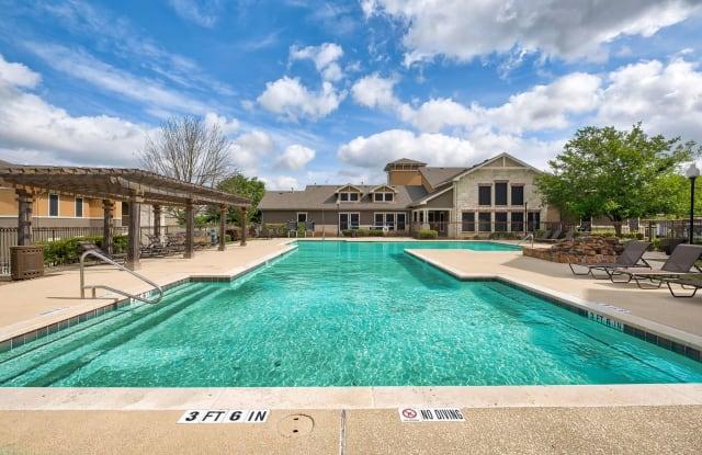 Rosemont at Hidden Creek - 9345 E Hwy 290, Austin, TX 78724