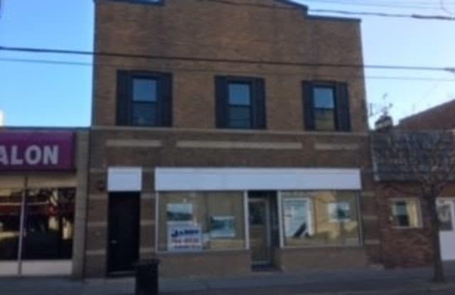 253 Main St - 253 Main Street, Farmingdale, NY 11735