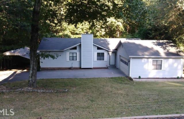 3875 Maple Wood Trl - 3875 Maple Wood Trail, Gwinnett County, GA 30518