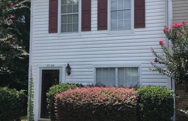 2102 Turtle Court - 2102 Turtle Court, Augusta, GA 30907