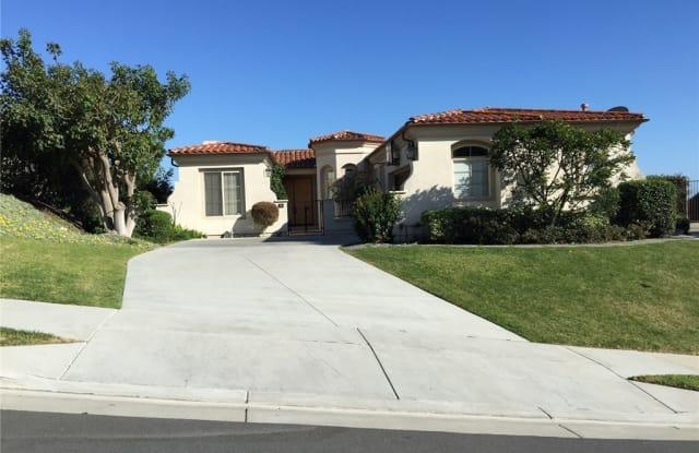 54 Nuvola Court - 54 Nuvola Court, Rancho Palos Verdes, CA 90275