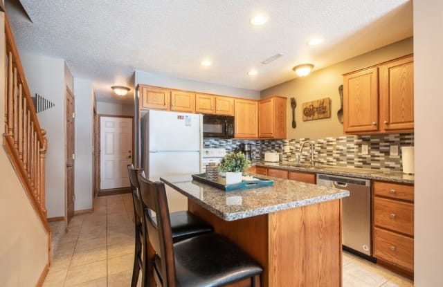 3058 River Falls Road Northwest - 1 - 3058 River Falls Rd NW, Rochester, MN 55901