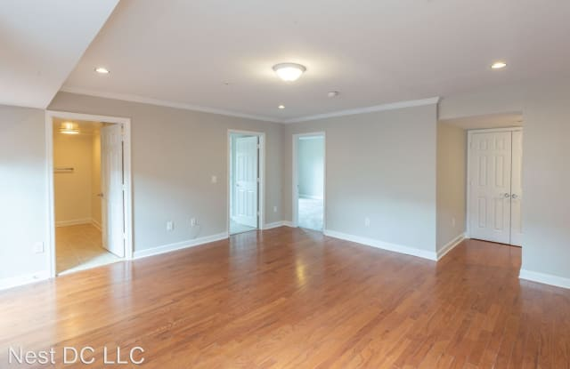5414 1st pl nw unit 203 washington dc apartments for rent - 2 bedroom apartments in dc under 1000 ...