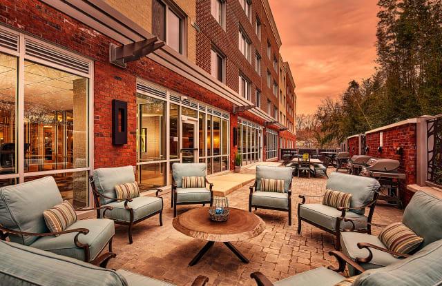 Prime Cherry Hill Arlington Va Apartments For Rent Home Interior And Landscaping Ologienasavecom