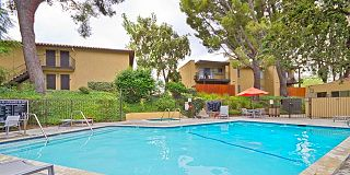 20 best apartments in thousand oaks ca with pictures featured solutioingenieria Images