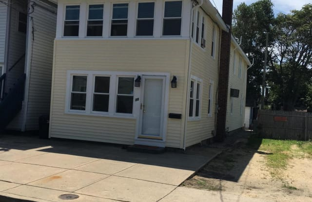 39 Porter Avenue - 39 Porter Ave, Seaside Park, NJ 08752
