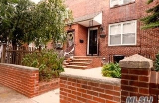 20-51 28th St - 20-51 28th Street, Queens, NY 11105