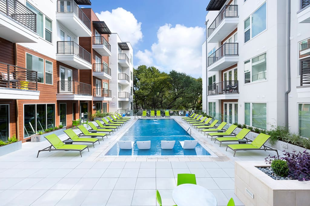 100 Best Apartments For Rent In Austin, TX (with pictures)!