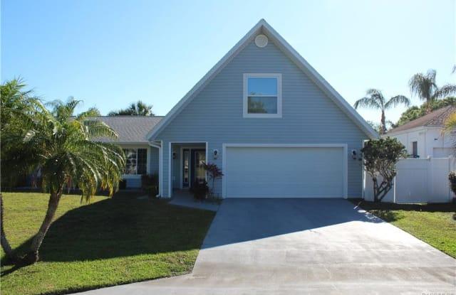 11994 W Riverhaven Drive - 11994 West Riverhaven Drive, Homosassa, FL 34448