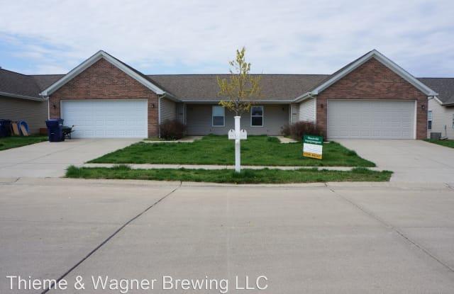 2367 Hopkins - 2367 Hopkins Drive, Tippecanoe County, IN 47906