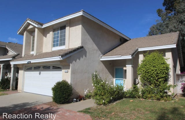 11090 Delaware St - 11090 Delaware Street, Rancho Cucamonga, CA 91701