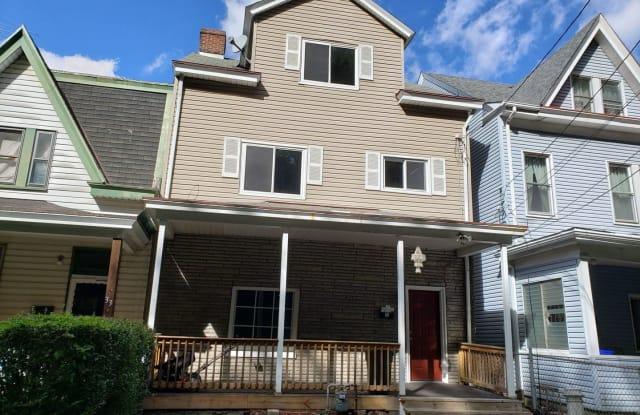 32 Kenwood Avenue - 32 Kenwood Avenue, Pittsburgh, PA 15214