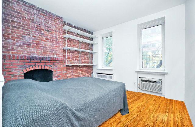 189 E 93rd St - 189 East 93rd Street, New York, NY 10128