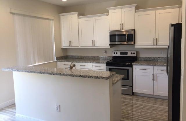3841 NW 5th Terrace - 3841 Northwest 5th Terrace, Boca Raton, FL 33431
