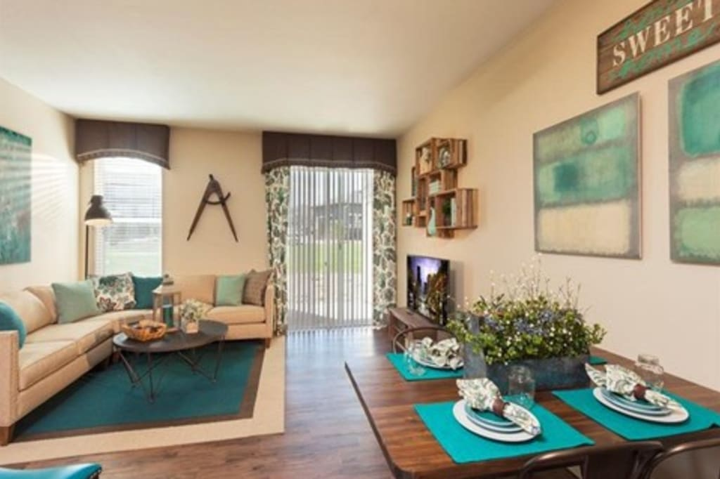 20 Best Apartments In Littleton Co With Pictures