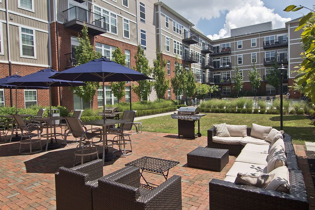 100 Best Apartments near Ohio State University-Main Campus