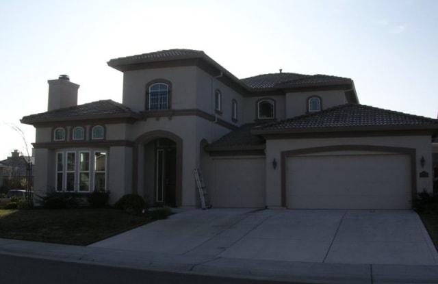 6239 Camellia Ct - 6239 Camillia Court, Rocklin, CA 95765