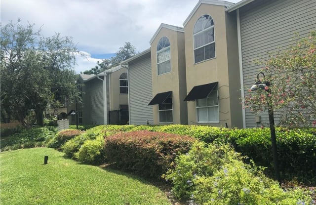 603 S MELVILLE AVENUE - 603 Melville Avenue, Tampa, FL 33606