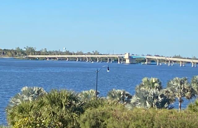 3200 S Ocean Boulevard - 3200 South Ocean Boulevard, Palm Beach, FL 33480
