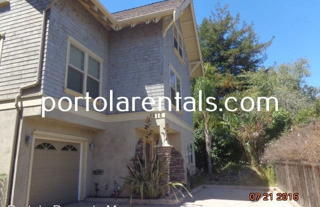 1213 Seabright Ave - 1213 Seabright Avenue, Santa Cruz, CA 95062