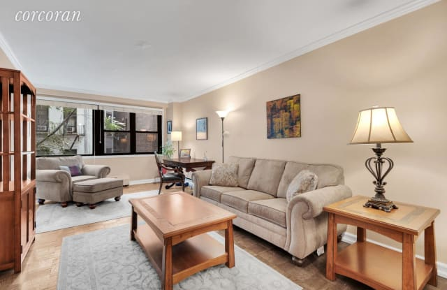 210 East 15th Street - 210 East 15th Street, New York, NY 10003