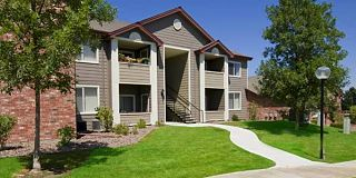 20 Best Apartments For Rent in Highlands-Ranch from $1,100!