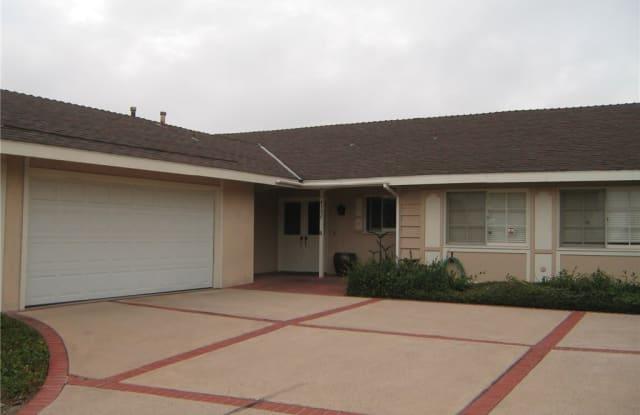 4982 Silver Arrow Drive - 4982 Silver Arrow Drive, Rancho Palos Verdes, CA 90275