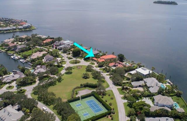 145 Anchor Drive - 145 Anchor Drive, South Beach, FL 32963