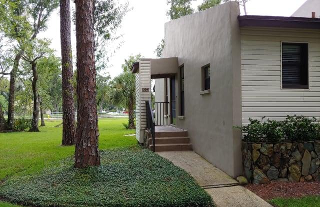 1000 Tarpon Woods Blvd Apt 704 - 1000 Tarpon Woods Boulevard, East Lake, FL 34685