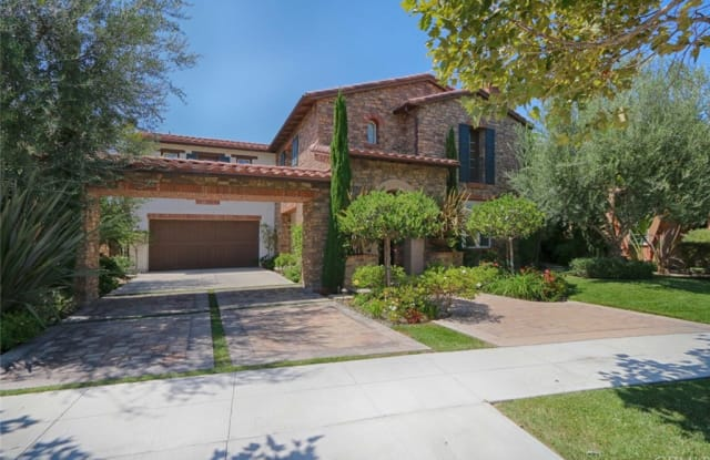 17 Tranquility Place - 17 Tranquility Place, Ladera Ranch, CA 92694
