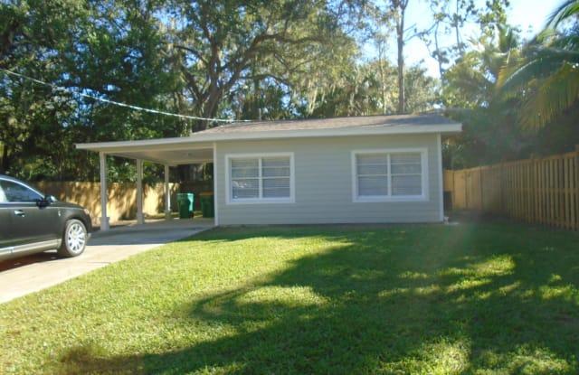 183 Platt Avenue - 183 Platt Avenue, Merritt Island, FL 32952